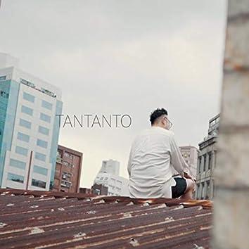 TANTANTO