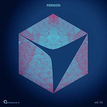 Fermion 6