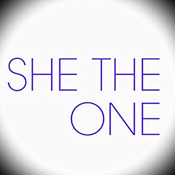 She the One