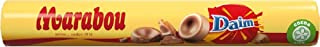 14 Rolls x 67g of Marabou Daim - Original - Swedish - Milk Chocolate - Chocolates - Candies - Sweets