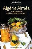 Algérie aimée