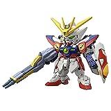 Bandai Hobby - SD Gundam Ex-Standard Wing Gundam Zero
