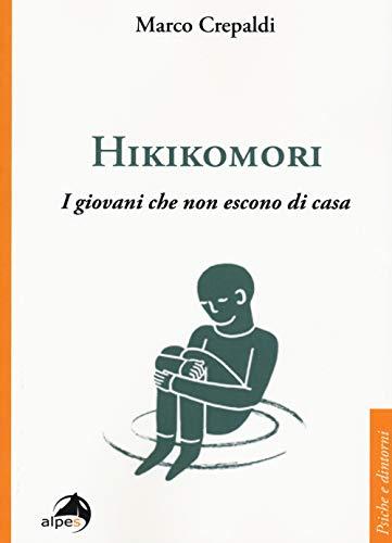 Hikikomori. I giovani che non escono di casa