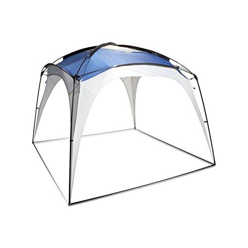 Import Carpa para Playa y Camping 3x 3Metros