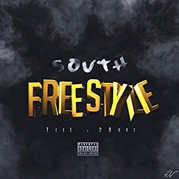 South Freestyle