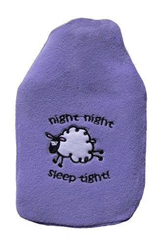 cojín que calienta pies fabricante Soft and Comfy