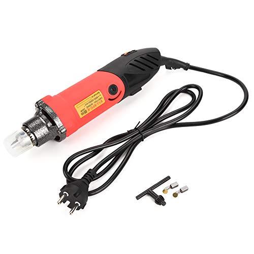 Jinxuny Kit de Pulido para Amoladora eléctrica