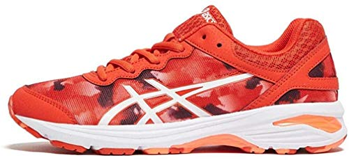 junior netball trainers size 4