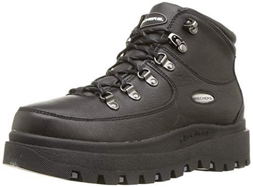 zapatos peak women - 5