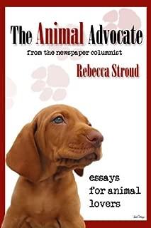 The Animal Advocate