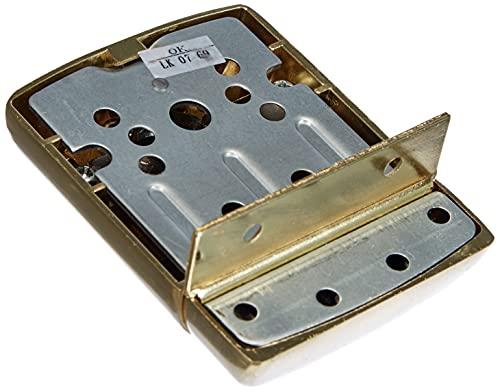 Lince 4940-HL