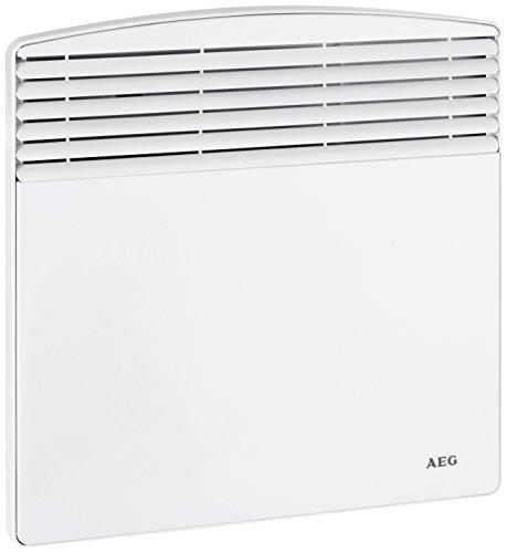 AEG WKL 1003 SE Convettore, riscaldamento 1000 W