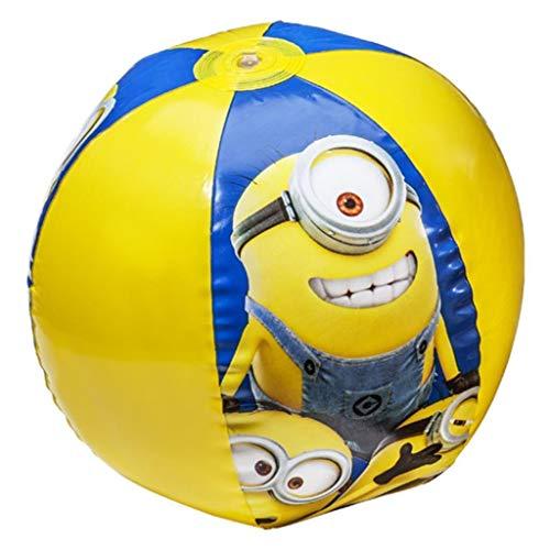 Minions Strandball 40 cm