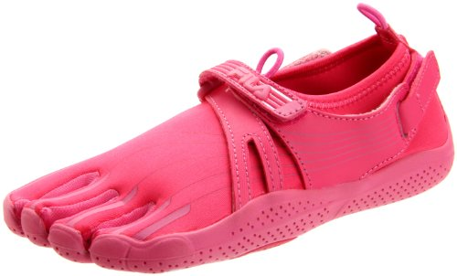 f0e3f5087513f Best value Fila Kid's Skele-Toes EZ Slide Shoe, Cherry Bomb/Candy ...