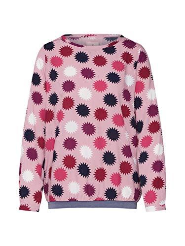 Lieblingsstück Damen Bluse EditeL pink (71) 40