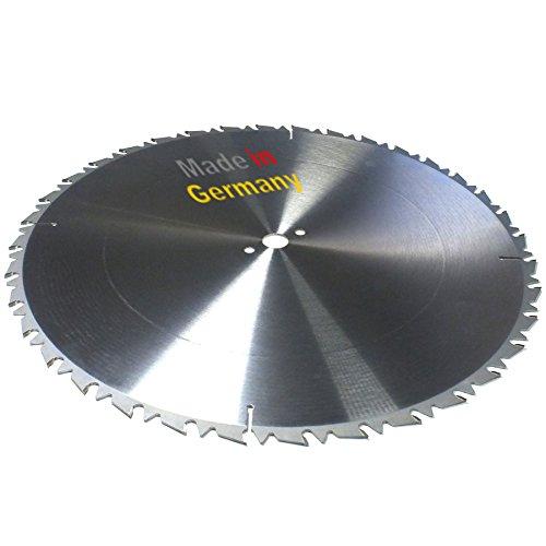 Volkswald®Sägeblätter Made in Germany -  Hm Sägeblatt 600 x