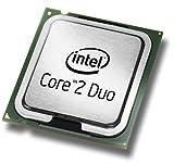 Intel Core 2 Duo Processor E6550 2.33GHz 1333MHz 4MB LGA775 CPU, OEM