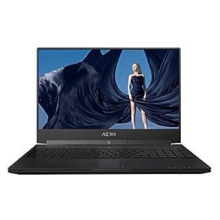 "GIGABYTE Aero 15X v8-BK4 15"" Ultra Slim Gaming Laptop 144Hz IPS Anti-Glare FHD Display, i7-8750H, GeForce GTX 1070, 16G RAM, 512GB PCIE SSD, Metal Chassis, RGB Keys (B07BSXCCHK) | Amazon price tracker / tracking, Amazon price history charts, Amazon price watches, Amazon price drop alerts"