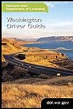 Washington Driver Guide - Washington State Department of Licensing