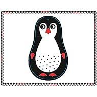 La-mia-prima-scatola-per-scoprire-gli-animali-Baby-Montessori-Con-poster-Con-16-Carte