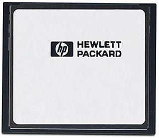 Suchergebnis Auf Für Speicherkarten Hp Speicherkarten Externe Datenspeicher Computer Zubehör