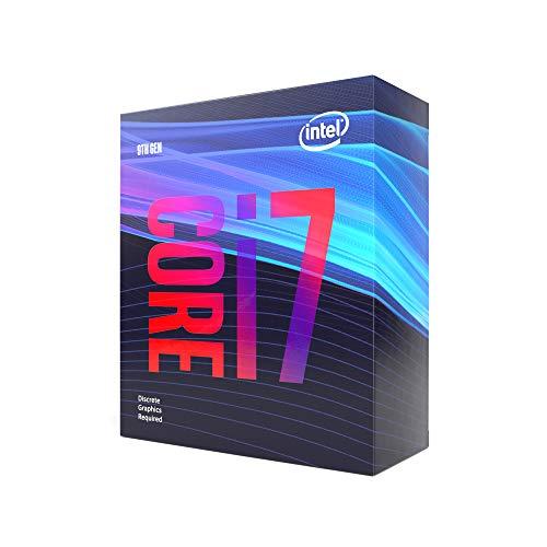 intel(インテル)『Corei79700F』