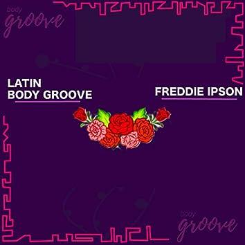 Latin Body Groove