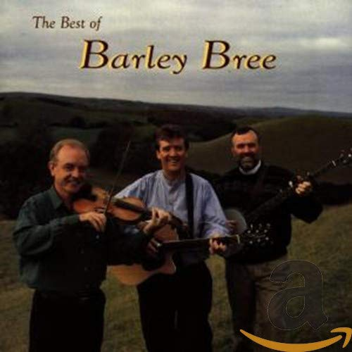 Price comparison product image Best of Barley Bree