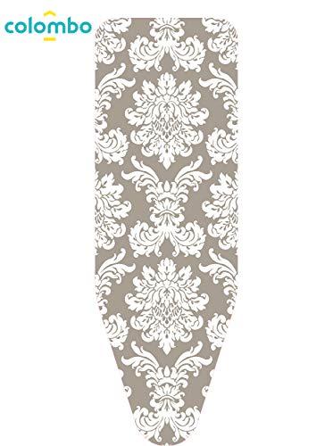 Colombo Foderina da Stiro 140x55 Persia Taglia XL