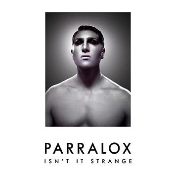 Isn't It Strange