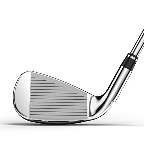 Wilson Staff Golf Men's D7 Irons