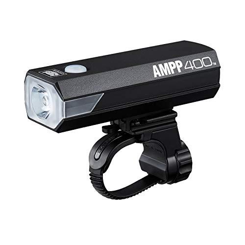 cateye ampp 400 rapid micro