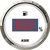 KUS Automotive Replacement Fuel Gauges