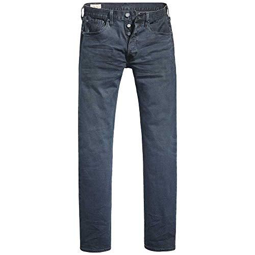 Levis Jeans Levis 501 Key West Sand tnl H 29