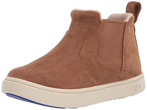 UGG unisex child Hamden Ii Sneaker,…
