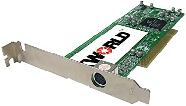L883D Pci DVD Maker Edit Burn Mpeg 4/2/1 Encoding Card