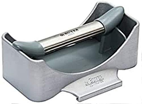 DE BUYER Pro V-2010.55 - Asa extralarga para mandolina Pro V