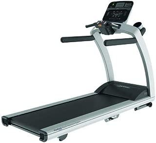 Amazon.es: Life Fitness - Cintas de correr / Máquinas de cardio ...