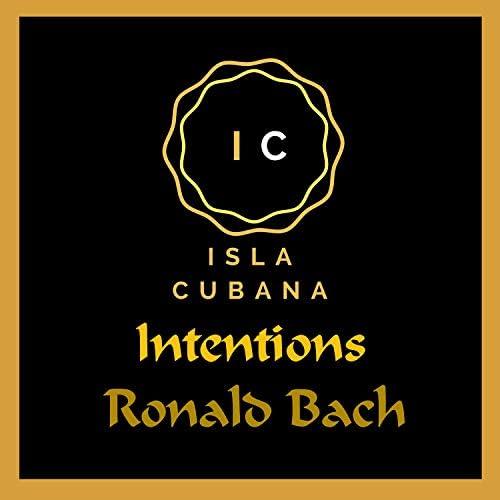 Ronald Bach