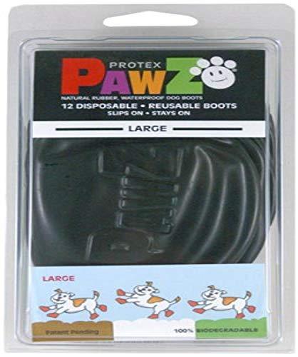 PAWZ PAWB-L Hundestiefel