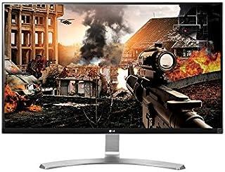LG Electronics 27UD68-W.AEU - Monitor de 27