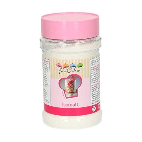 FunCakes Isomalt 250 g