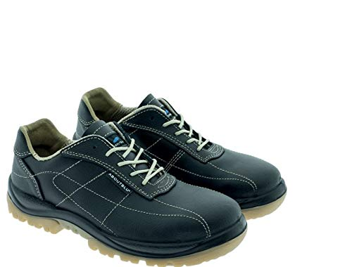 Conviene acquistare calzature di sicurezza economiche? - Safety Shoes Today