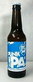 【ホップの魔術師の至高のビール】 「ブリュードッグ パンクIPA」330ml