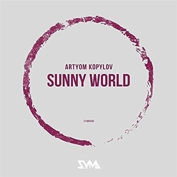 Sunny World