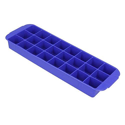 Metaltex - SOREPRO Bac à 24 glaçons - 253526