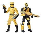 Hasbro Avengers Legends Aim Troop Builder 6 Inch Action Figure 2-Pack