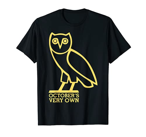 ovo lustig Männer Frauen T-Shirt
