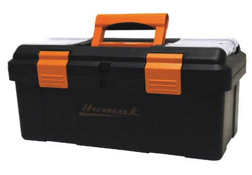 caja de herramientas 16 fabricante Homak Mfg. Co., Inc.