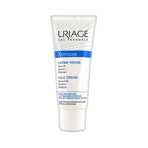 Uriage Xémose Face Cream 40ml